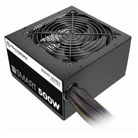 Thermaltake Smart Series 500W Power Supply