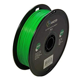 AMZ3D Green PLA 1.75MM 1KG Roll
