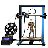Creality CR-10 DIY 3D Printer Kit