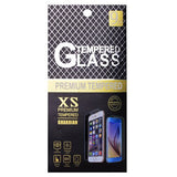 Tempered Glass Screen Protector (Samsung)