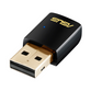 ASUS USB-AC51 Dual-Band Wireless-AC600 Adapter