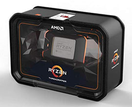 AMD Ryzen Threadripper 2950X 16 Cores/32 Threads 3.5GHz Base/4.4GHz Boost TR4 CPU