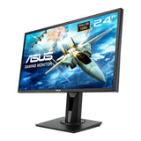ASUS VG245 75HZ 1MS 1080P Gaming Monitor