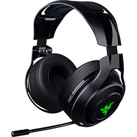 Razer Man O War