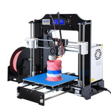 i3 DIY 3D Printer Kit