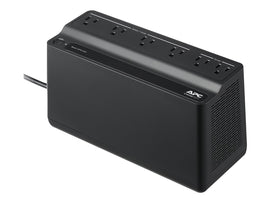 APC BE425M 425VA Back-UPS