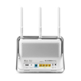 TP-Link AC1900 Archer C9 Dual Band Gigabit Wireless Router