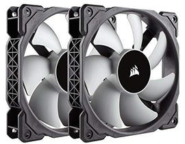 Corsair 120mm ML120 2 Pack (CO-9050039)