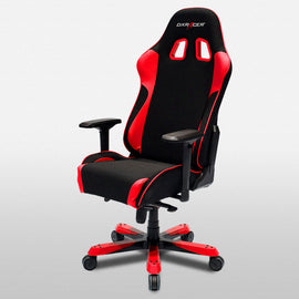 DxRacer King Series - OH/KS11