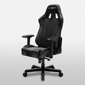 DxRacer King Series - OH/KS06
