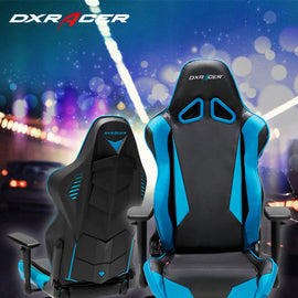 DxRacer Racing Series - OH/RB1