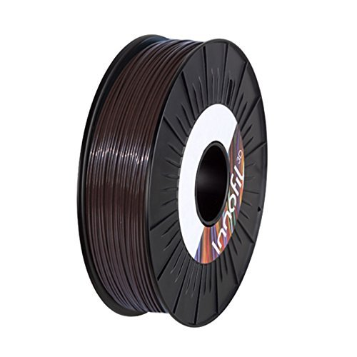 AMZ3D Brown PLA 1.75MM 1KG Roll