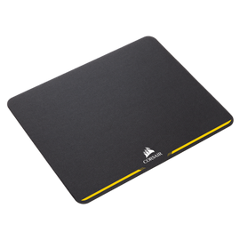 Corsair MM200 Cloth Gaming Mouse Pads (Mouse Mat)
