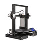 Creality Ender-3 DIY 3D Printer Kit