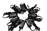 Acer / Gateway / eMachines Laptop & Tablet Power Adapters / Chargers