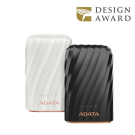 ADATA P10050C 10,050 mAh Power Bank