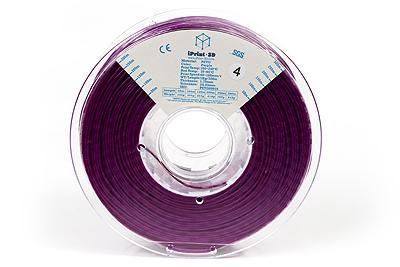 iPrint-3D Purple PETG 1.75MM 1KG Roll