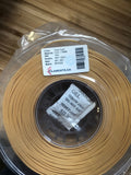 Pearl Gold PLA 1.75MM 1KG Roll
