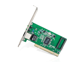 TP-Link TG-3469 Gigabit PCI Network Adapter