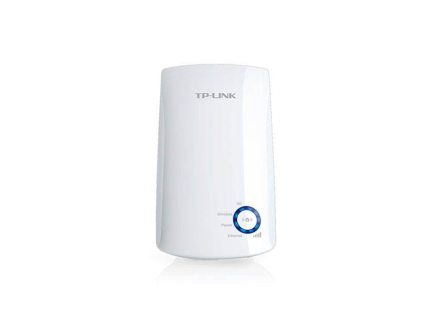 TP-Link TL-WA850RE Wireless Range Extender