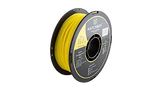 Hatchbox True Yellow PLA 1.75MM 1KG Roll