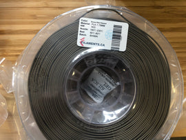 Bronze Fill PLA 1.75MM 1KG Roll