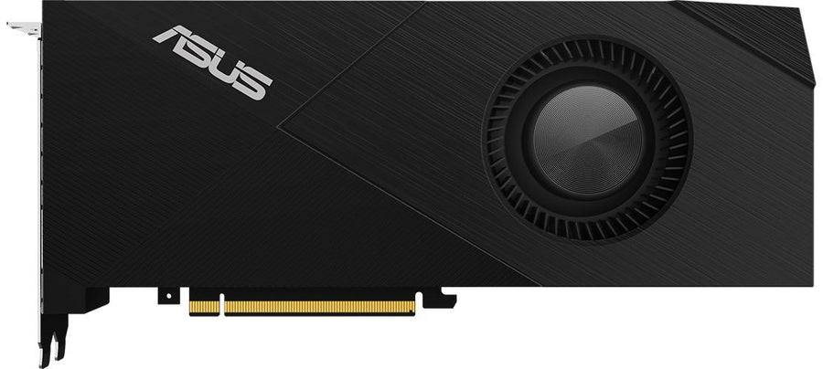 ASUS GeForce RTX 2080 8G Turbo Edition (TURBO-RTX2080-8G)