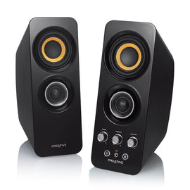 Creative T30 Wireless 2.0 Speakers