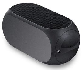 Matrix Audio Qube 2 Bluetooth Speaker
