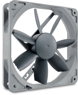 Noctua NF-S12B Redux  120mm Cooling Fan