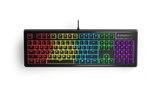 SteelSeries Apex 150 RGB