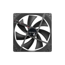 Antex TwoCool 120mm Cooling Fan