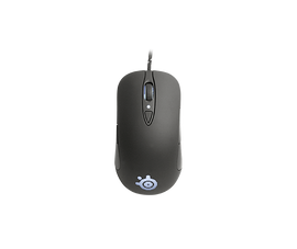 SteelSeries Sensei RAW 62155