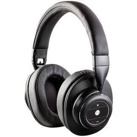 Monoprice SonicSolace Active Noise Cancelling Bluetooth Headphones