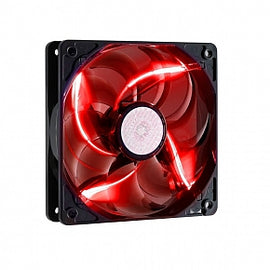 Cooler Master Sickle Flow Case Fan 120mm