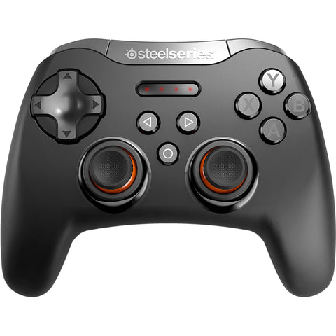 Steelseries Stratus XL Game Controller