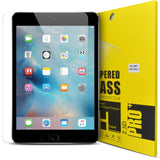 Tempered Glass Screen Protector (iPad)