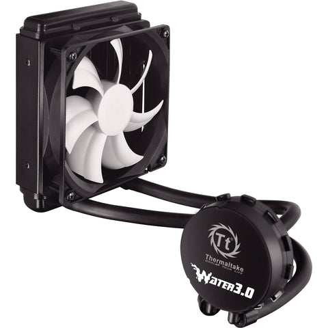 Thermaltake Water 3.0 120MM AIO Cooler