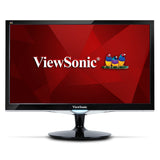 ViewSonic VX2452MH 75HZ 2MS 1080P Gaming Monitor