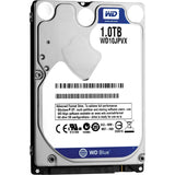 "Western Digital 1TB 2.5"" HDD WD10JPVX"