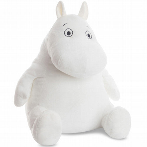 7c8cdc4cd2ba Large Moomin Soft Toy - BALTIC Shop