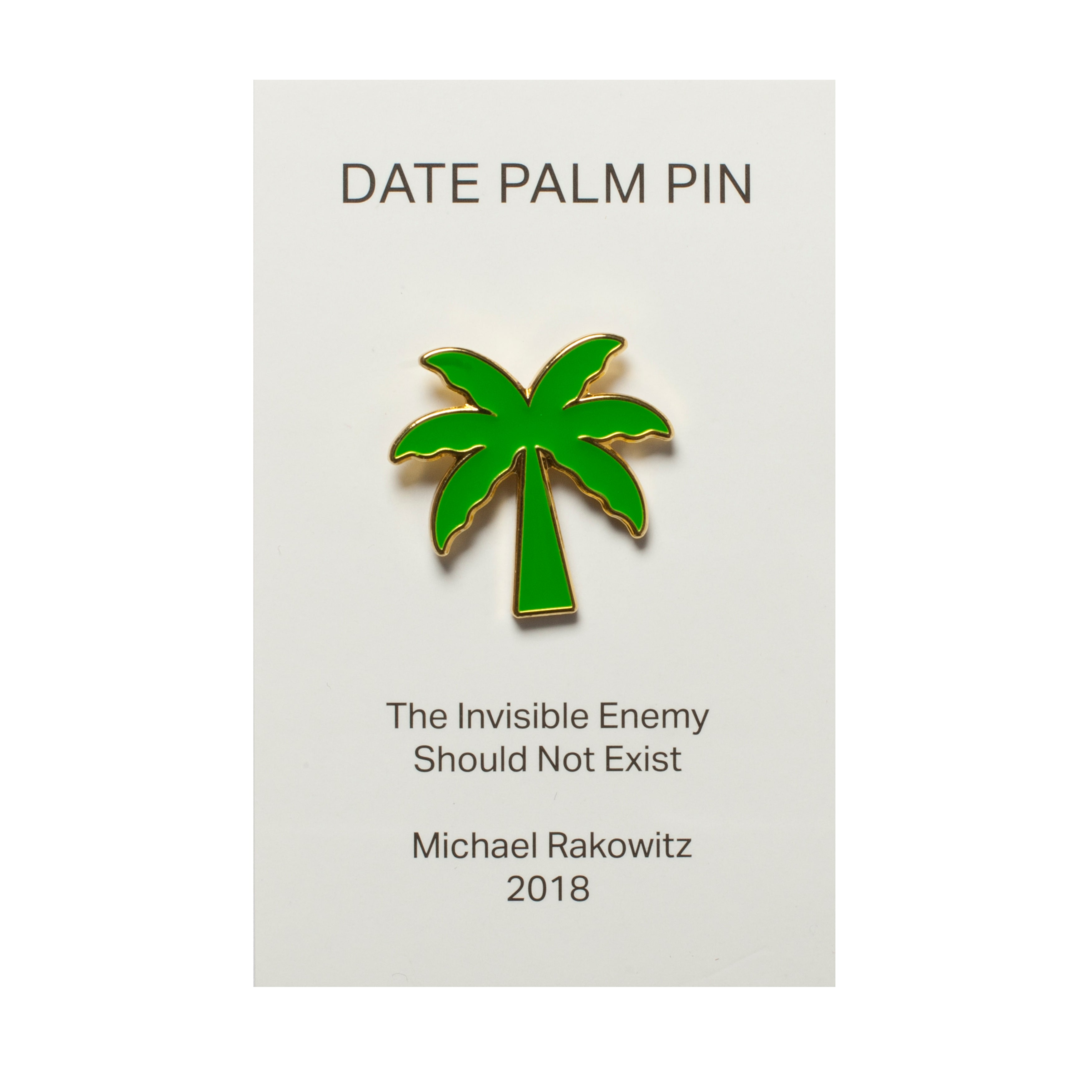 10 To 20 Page 2 Baltic Shop Pin Origami Dinosaurs List Online Dinosaur Diagrams Pictures On Mark Rakowitz Date Palm Enamel