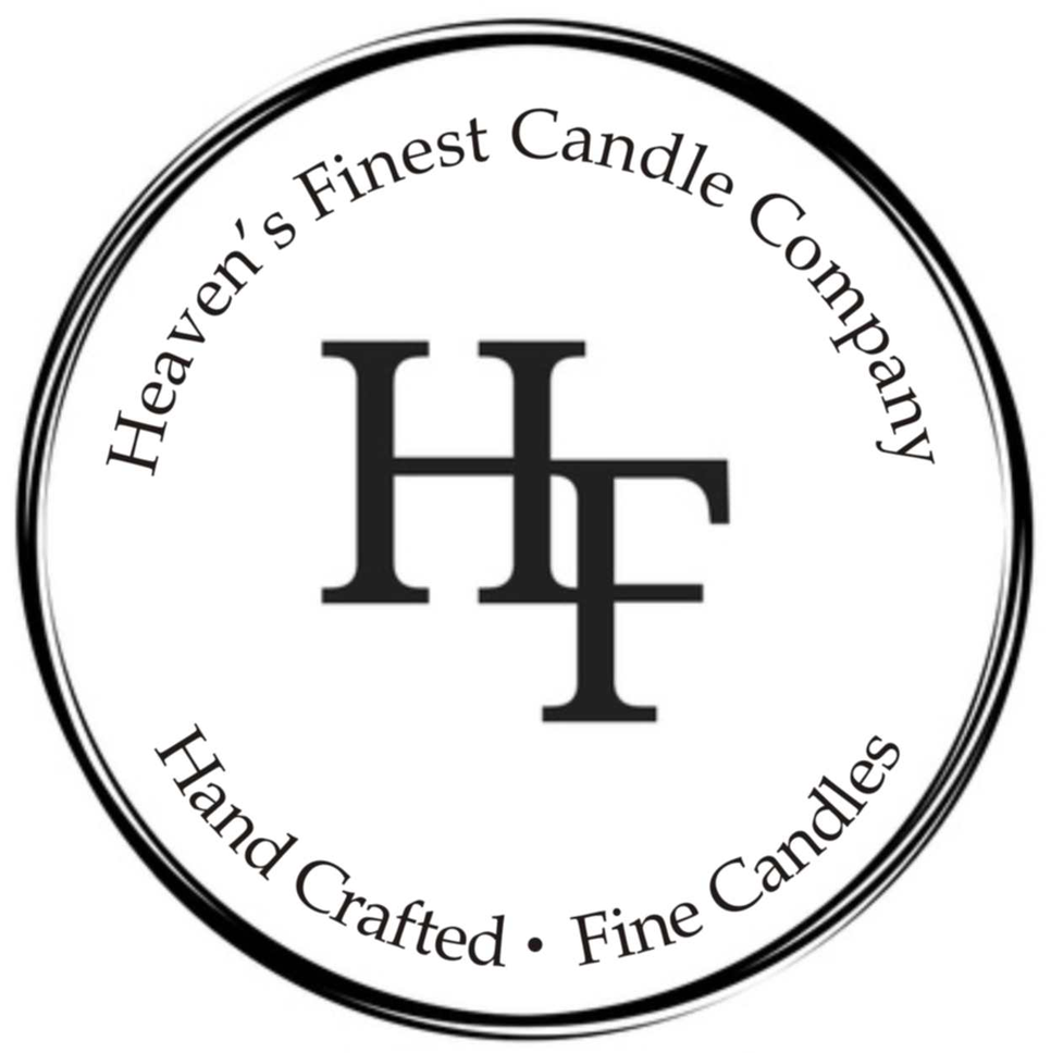 Hand poured, homemade Candle reviews and testimonials