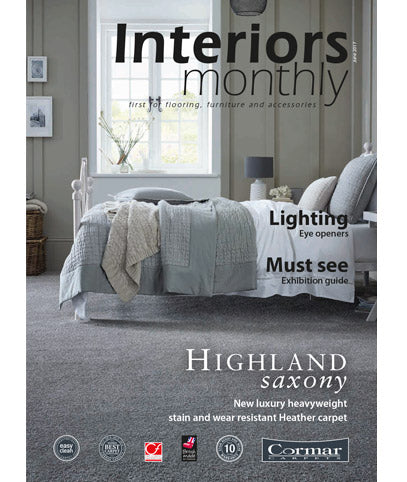 Interiors Monthly UK