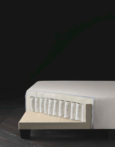 Dreamy Springs Boxspring