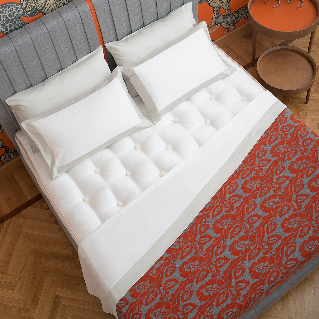 Dreamy Springs mattress - Midsummer Milano