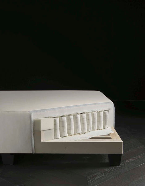 My Dream Boxspring