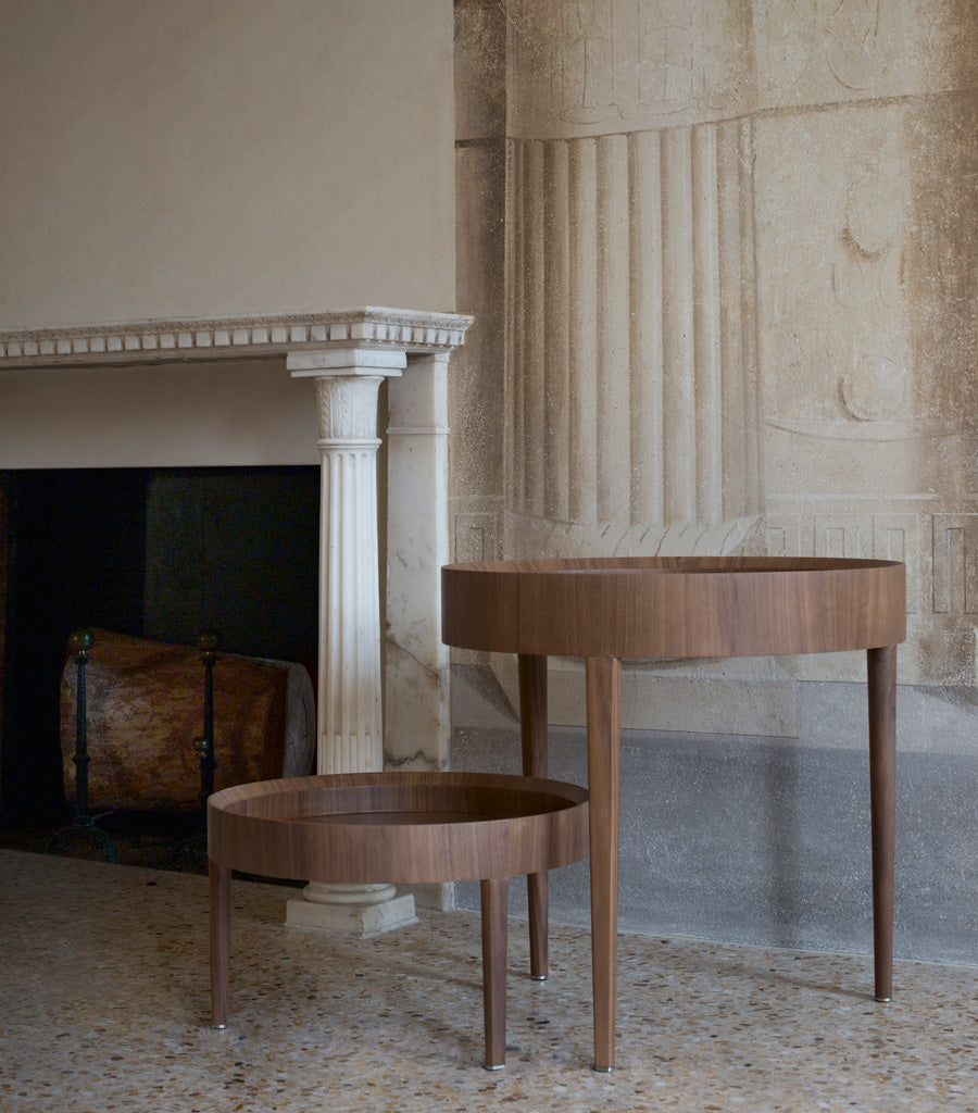 Lowboy, Furniture, Midsummer Milano