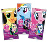 MLP Dog Tag Fun Packs (Series 1)