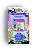 MLP CCG AD Double the Fun Theme Deck